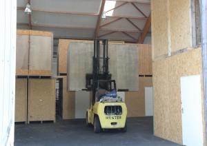 ContainerAmovible5